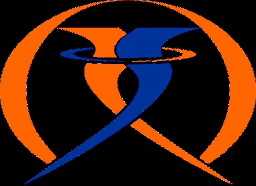 Logo_FUBAR_Vector_Converted.png