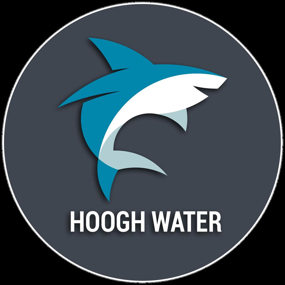 Hoogh_Water_logo.png