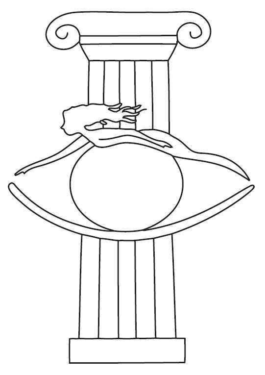 Mnemosyne_logo.PNG