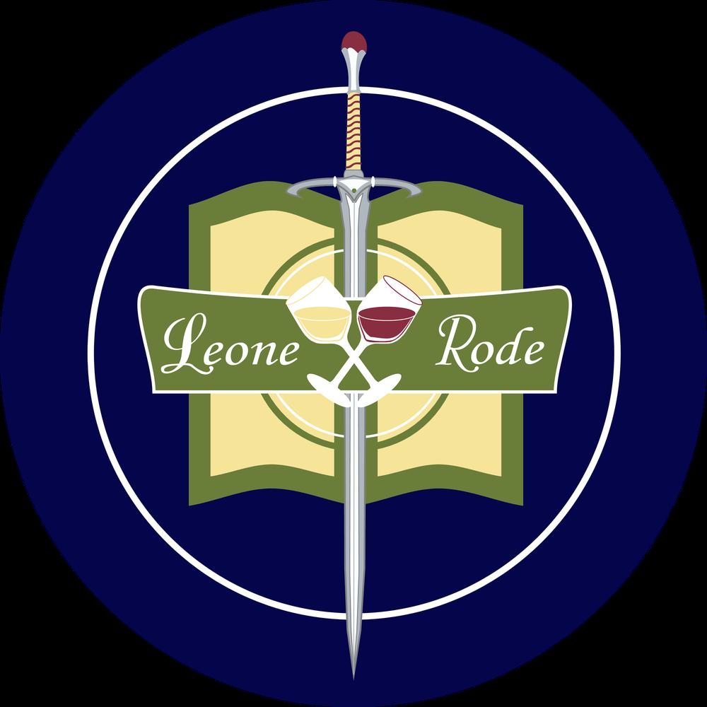 Leone_Rode_logo.png