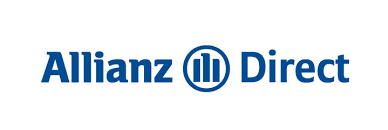 Allianz-Direct.png