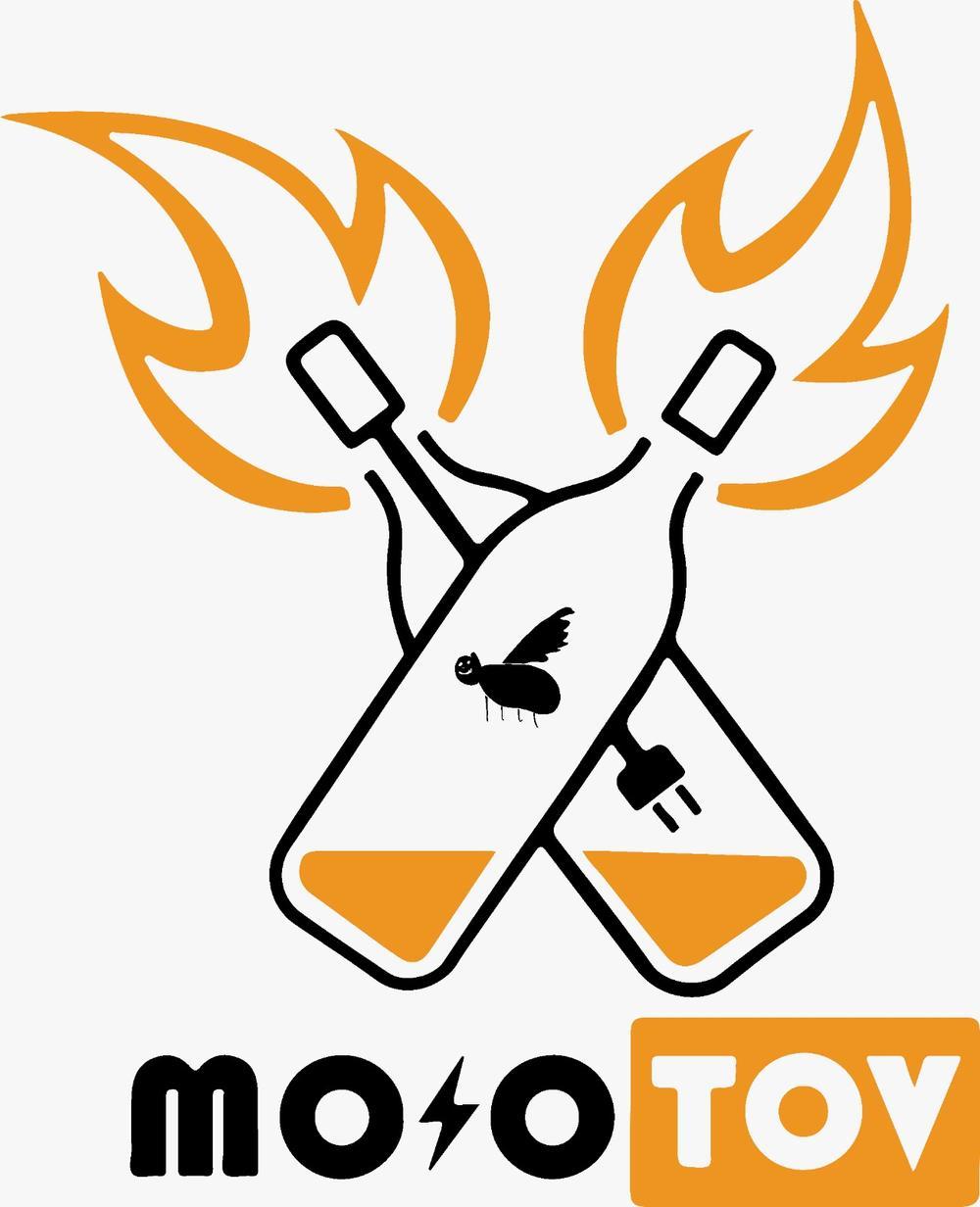 Molotov.jpeg