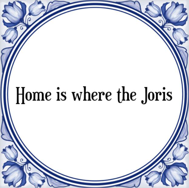 Joris_foto.png