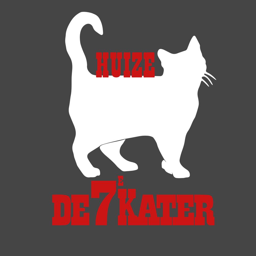 De_7de_Kater_logo.png