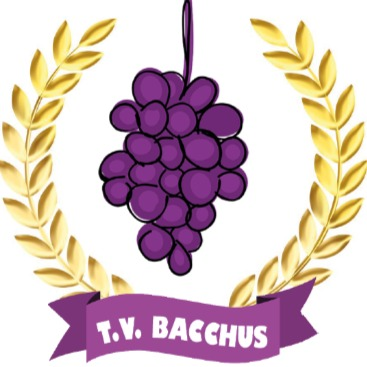 Bacchus_logo.png