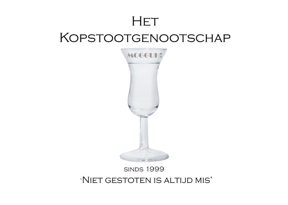 Kopstoot_logo.jpg