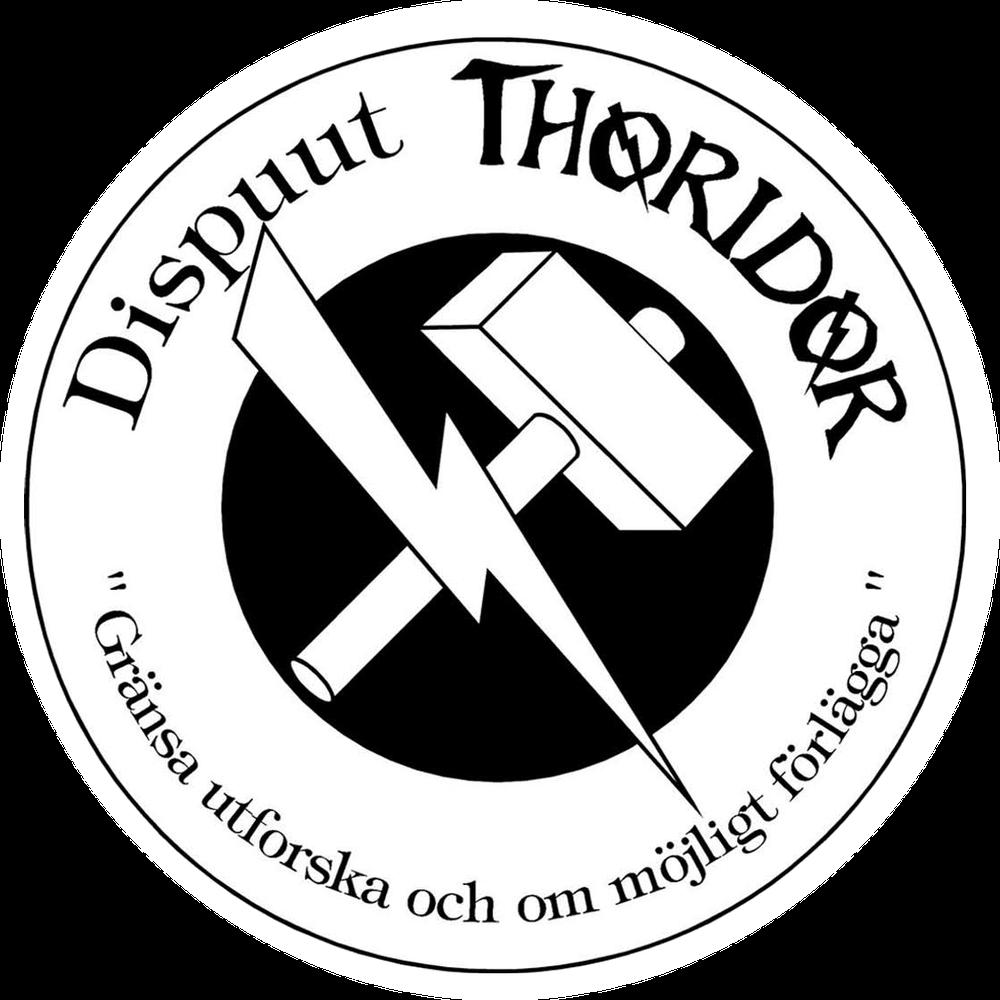 Thoridor_logo.png