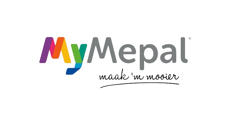 MyMepal (Traffic Today)